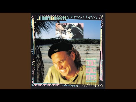 We Ranked 307 Jimmy Buffett Songs What S Your Favorite Al Com