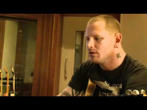 Stone Sour - The Recording of