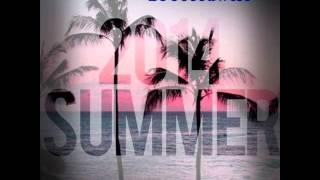 Summer 2014! Disco Polo Music !
