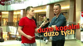 Gdzie znajduje się największa depresja w Polsce? Czym jest Hel?