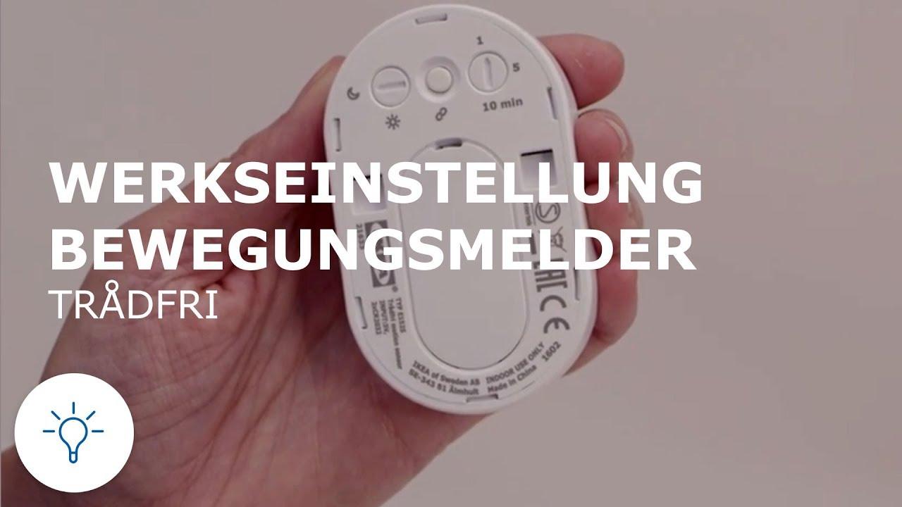 Smart Home App und TRÅDFRI Gateway FAQ IKEA Österreich