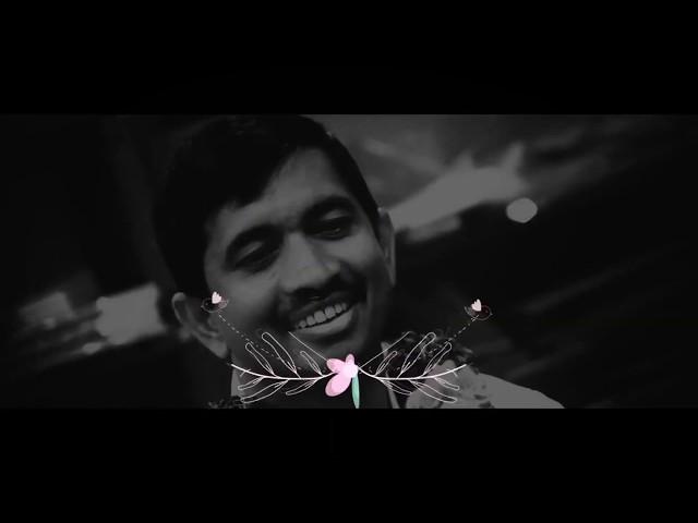 EditPoint Ramesh Wedding Anniversary | Photoexposure #Photoexposure