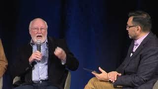 Q&A Plenary | Hort Connections 2018
