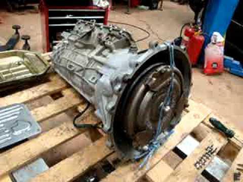 Jaguar Xk8 Visor Mirror Repair Doovi