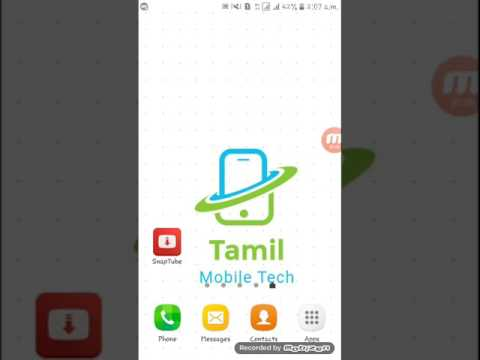 YouTube Video And Mp3 Download Android Mobile App