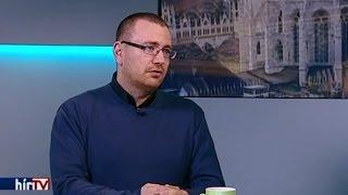Milyen politikai célokat szolgált Majtényi László államfői jelelölése? Interjú Székely Sándorral