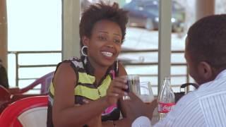 papa-sava-ep127-ziragenda-by-niyitegeka-gratien-rwandan-comedy