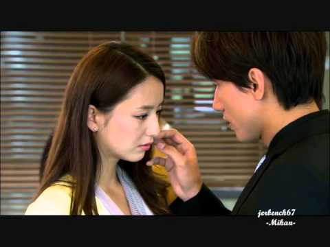 Jerry Yan - Loving Never Forgetting (Self Made MV)