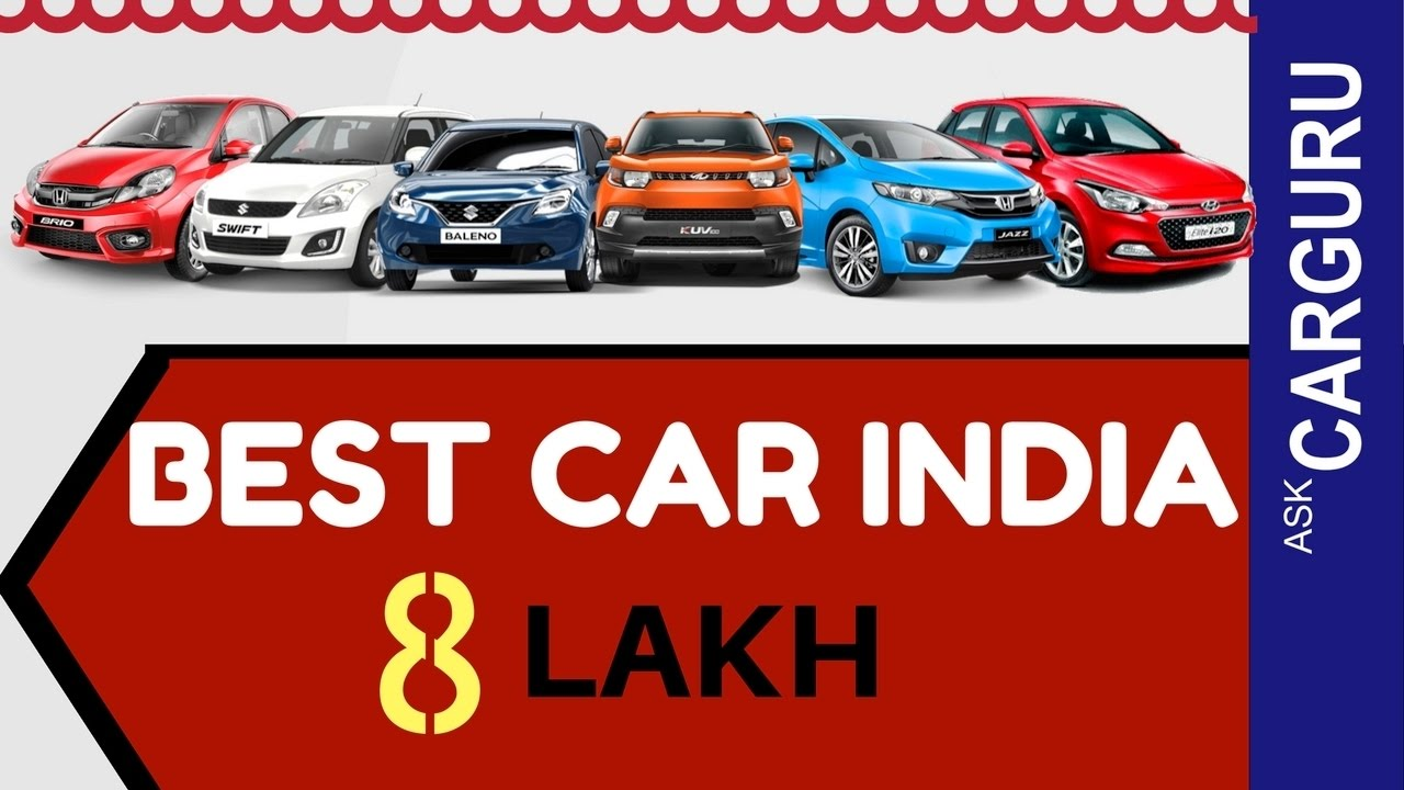 Photos Of Best Value Small Family Car Used As Good Info For You