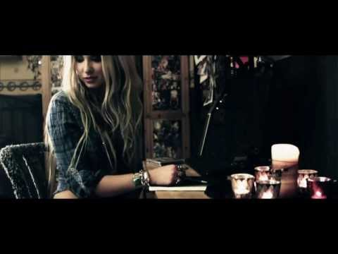Adrenaline Rush - Change (Official Video / New Album 2014)
