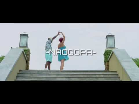 rayvanny-......naogopa-new-song-(official-video)