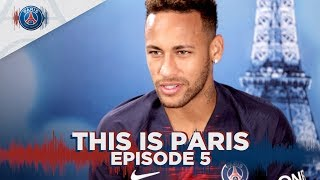 THIS IS PARIS - EPISODE 5 FR 🇫🇷