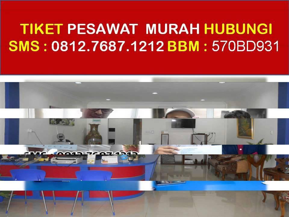 0812 6844 7343 T Sel Pesan Tiket Pesawat Murah Batam Palembang Lion Air