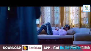 Dil Hang attractive love story song latest Punjabi song 2019 Rupali singer