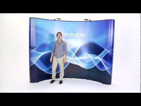ez-pop-up-trade-show-display-booth