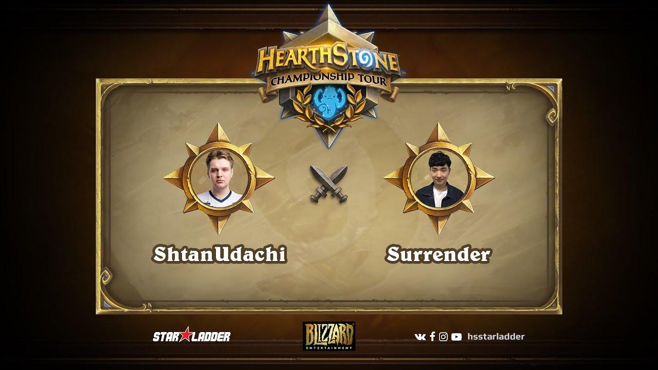 igra-surrender