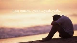 vim txoj kev deb - Dang thao Karaoke ( instruamental ) hmong new song 2017