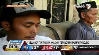 Video Dituduh Santet Majikan, TKW Ini Terancam Hukuman Pancung download MP3, 3GP, MP4, WEBM, AVI, FLV November 2018