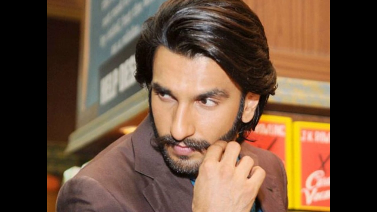 Ranveer Singh Bollywood Actors Wallpapers Download Youtube