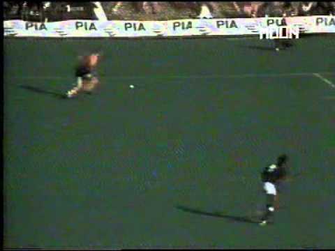 Pak V Ned Worldcup Hockey Final 1990 (7)