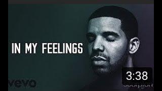 Download Kiki do you love me-Drake (Official Lyrical Video)
