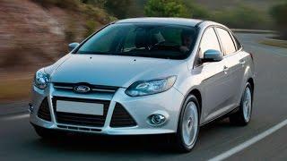 Замена лобового стекла на Ford Focus 3(, 2016-10-19T13:48:52.000Z)