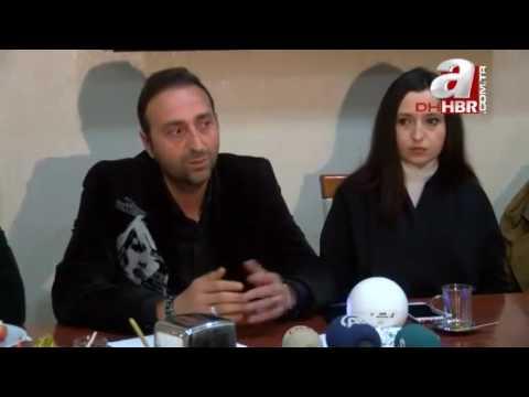 MHP'nin Halk Oylamasında Kullanacağı şarkılar Tanıtıldı   Güncel Günlük Haberler