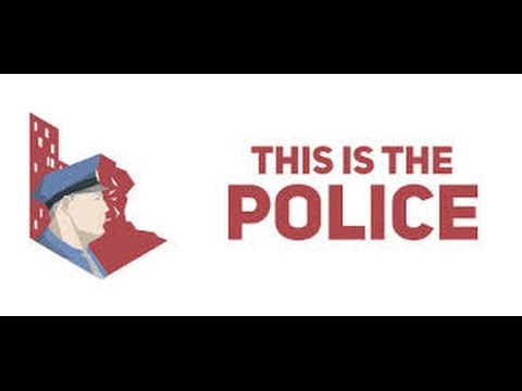 this is the police ep 16 (the keylesses)
