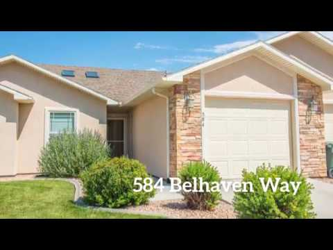 Grand Junction Colorado Homes And Living