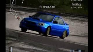カテドラルロックス・トレイル2 TV-View (1'03.632)