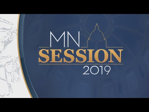 Walz Says MN Should Be 100 Percent Clean Energy By 2050 – Minnesota Alerts