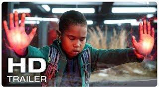 RAISING DION Trailer #1 Official (NEW 2019) Michael B. Jordan Superhero Series HD