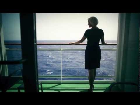 Cruise Hawaii on Norwegian Cruise Line