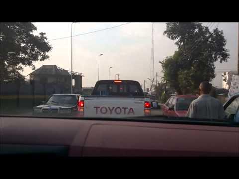 Port Harcourt Nigeria_2014