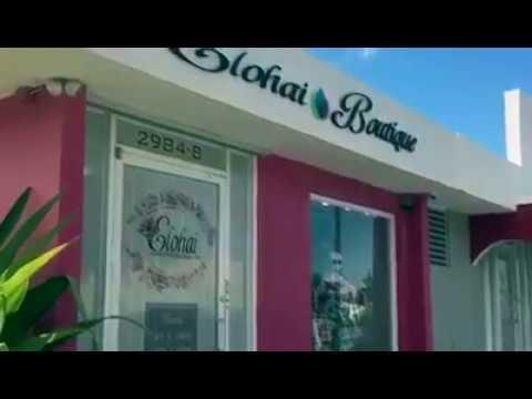 elohai-plus-size-boutique-ponce- -shop-online-now!-affordable-and-fashion-plus-size-women-clothing
