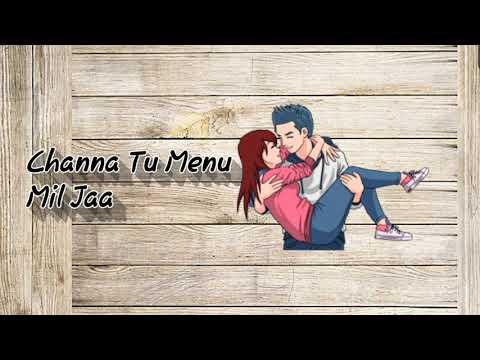 Manga Yahi Duawa Main | New Mp3 Songs | New Whatsapp Love Status.