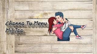 Download Lagu Manga Yahi Duawa Main | New Mp3 Songs | New whatsapp love status. MP3