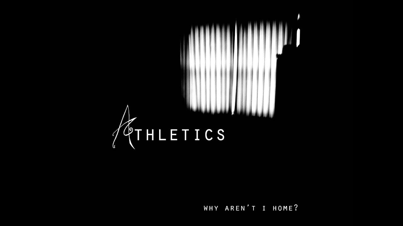 athletics-the-cost-of-living-matt-hayward