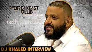DJ-Khaled-Interview-With-The-Breakfast-Club-7-29-16