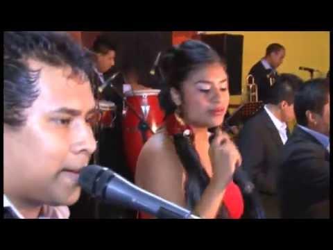 Orquesta latin band - Trujillo