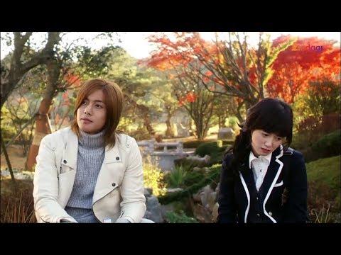 Tu Hi Haqeeqat - Tum Mile - Love Song - Korean mix - # MRAGENDRA SINGH # M S R #