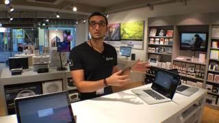 Amac TV - Parallels Desktop 10: Windows op je Mac