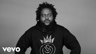 Bas - Rhyme and Reason: Methylone