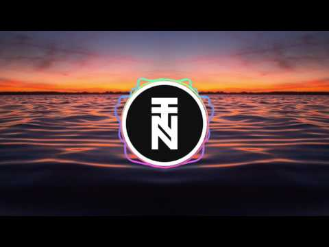 The Chainsmokers - My Type (Dimes Trap Remix) feat. Emily Warren