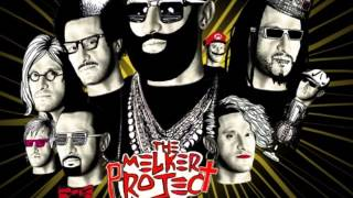 The Melker Project - I