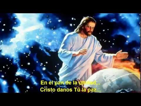 Shakira - Nunca Me Acuerdo de Olvidarte from YouTube · Duration:  3 minutes 28 seconds