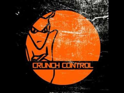 Frank Savio - Turboschmule - Klabautermann EP - Crunch Control