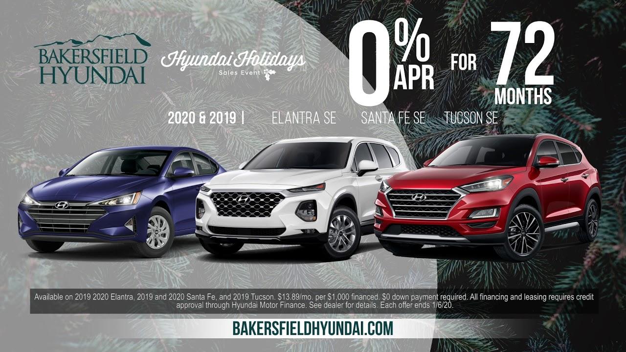 Bakersfield Auto Mall >> New Used Hyundai Car Dealership Ca Bakersfield Hyundai