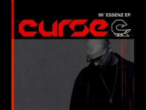 Curse - Sonnenwende