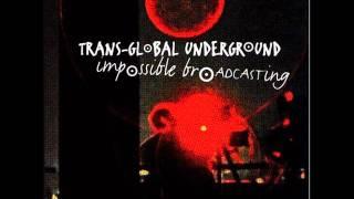 Transglobal Underground - Radio Unfree Europe